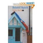 Bristol Spirit, Amazon